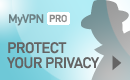 secure vpn